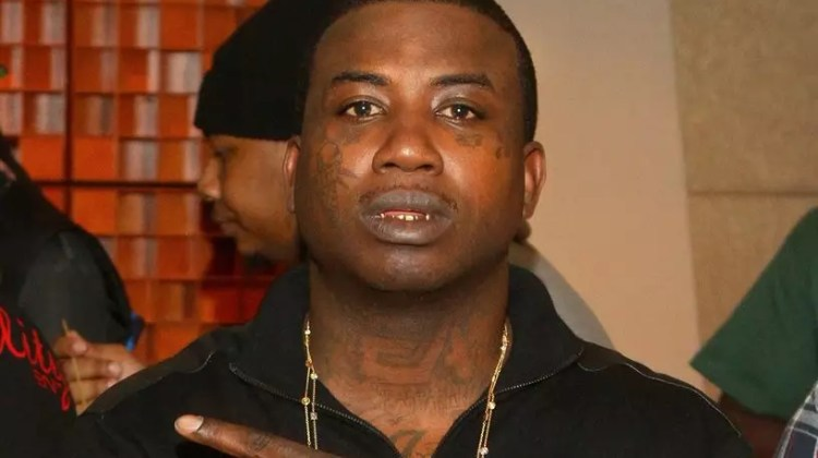 Gucci Mane All My Children