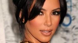 Kim Kardashian, kylie jenner, kanye west