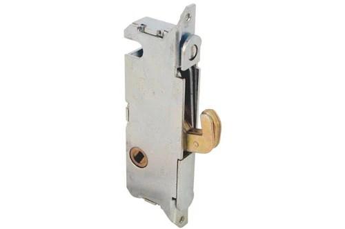 upvc door window lock repair experts