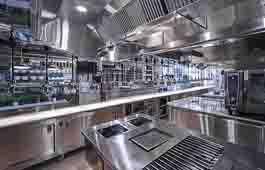 Restaurant refrigeration Appliance Repair Service San Antonio, TX