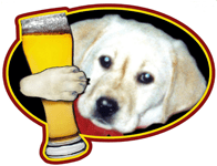 Happy Customer: Wriggley's Pup