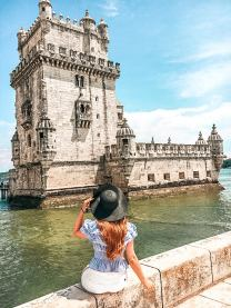 best-photo-spots-in-Lisbon