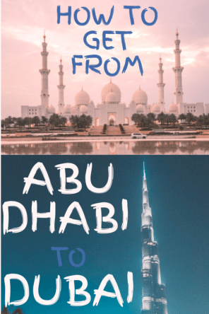 abu_dhabi_to-dubai-by-bus