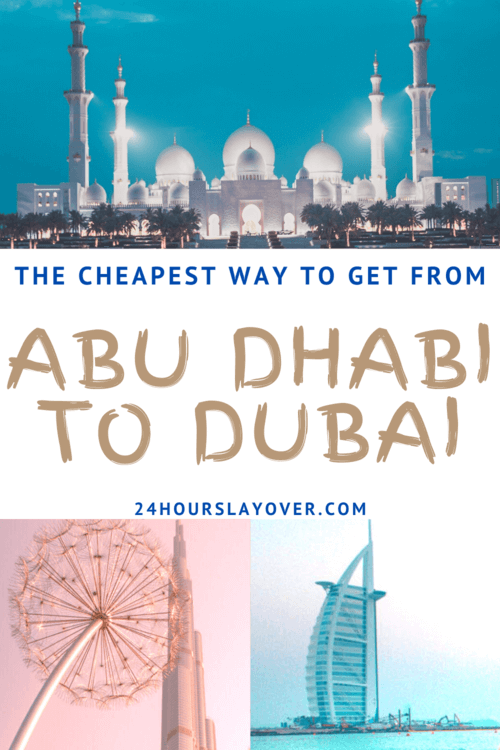 abu_dhabi_to_dubai_cheapest_way