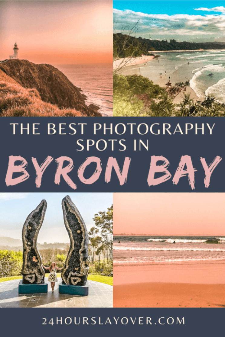 byron bay best photography spots