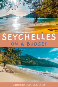 Seychelles budget travel guide