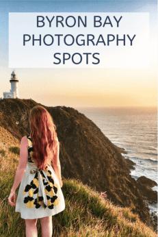 byron bay photography spots
