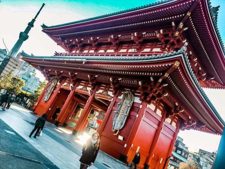 東京24時間 24 hours in tokyo