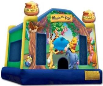 winnie_the_pooh_jump_02