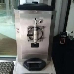 single margarita machine