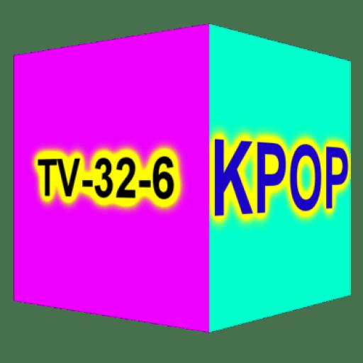 kpop dance  u2013 24hr kpop