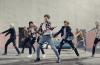 BTS FIRE 불타오르네 방탄소년단