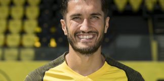 Nuri Sahin opts to retire and focus solely on coaching