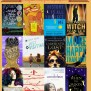 Ya Book Recommendations For Hispanic Heritage Month