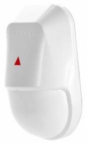Sensor NV500 Miscare Paradox 24hsSECURITY
