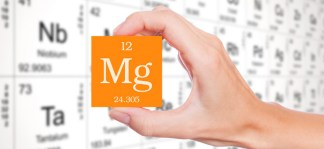 Le Magnésium, complément alimentaire