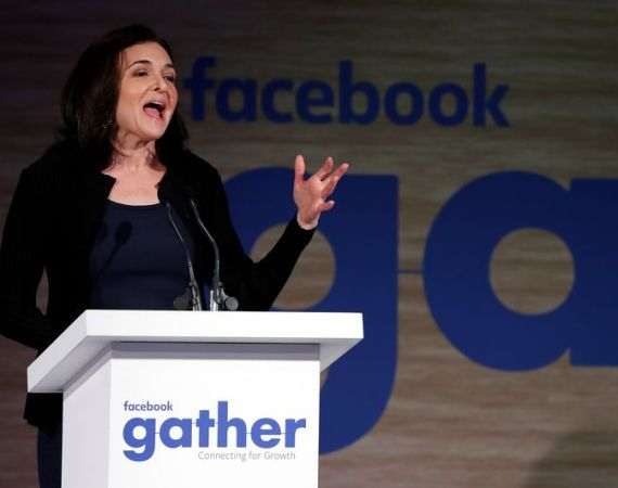 Facebook gaat nieuwe tools uitrollen om je privacy te beschermen