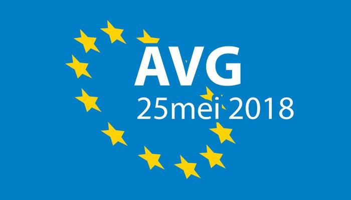 'Nederlanders nauwelijks op de hoogte van nieuwe rechten privacywet AVG'