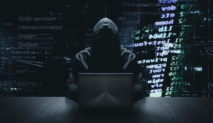 Politie Oost-Nederland investeert flink in cybercrime