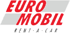 Euromobil 24ID check