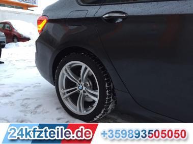 Style-408M-@-BMW-535d-xDrive-GT-M-Paket-313-PS-00003