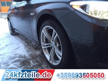 Style-408M-@-BMW-535d-xDrive-GT-M-Paket-313-PS-00014