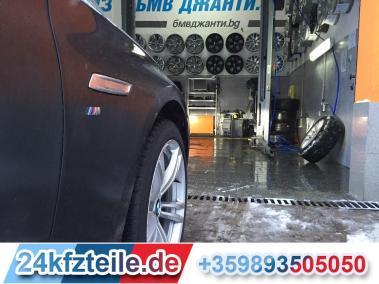 Style-408M-@-BMW-535d-xDrive-GT-M-Paket-313-PS-00016