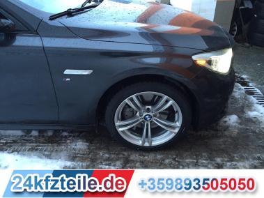 Style-408M-@-BMW-535d-xDrive-GT-M-Paket-313-PS-00018