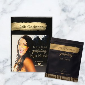 24kgoddess_active_gold_eye_mask_10pack