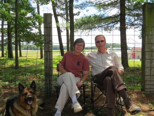 6-25-17 Farm Dog Test (3)