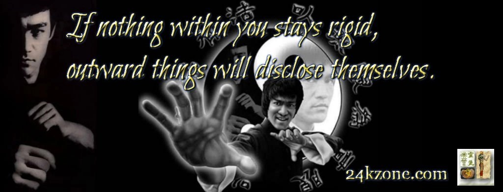 If nothing within you stays rigid outward things will disclose themselves
