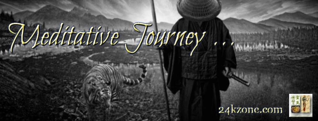 Meditative Journey