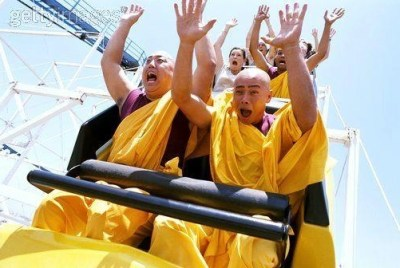 monks-on-roller-coaster