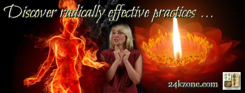 Discover radically effective practices