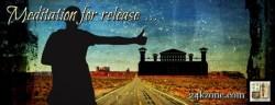 Meditation for release