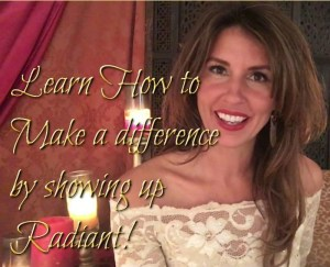 Learn How to Make a difference