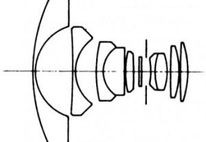 cropped schema 24mm - cropped-schema-24mm.jpg