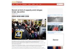 eved news 130915 - eved_news_130915