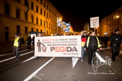 PEGIDA front transparent.