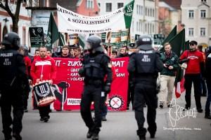 iiiwegdemonstrationingolstadt 20160409 16 - iiiwegdemonstrationingolstadt-20160409_16