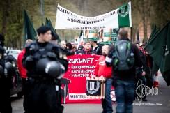 iiiwegdemonstrationingolstadt-20160409_2
