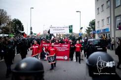 iiiwegdemonstrationingolstadt-20160409_3