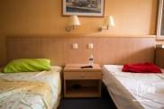 Room 325.
