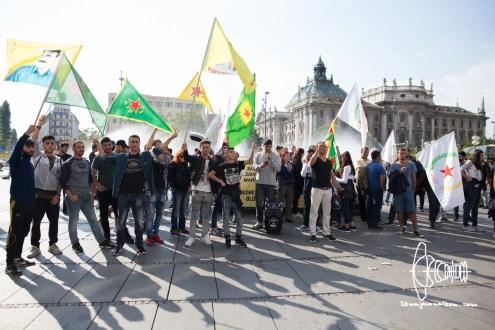 kurdish_rally_20160716_7