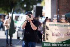 Anti-antifa photographer.
