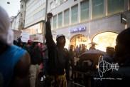 refugeeprotest_innenstadtdemo_20160916_3