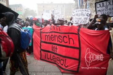 refugeeprotest_innenstadtdemo_20160916_7