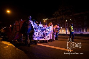 protestmarch end 20161019 10 - protestmarch-end_20161019_10