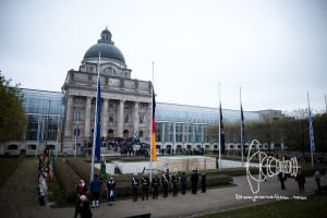 trammer volkstrauertag blog 20161113 11 - National Day of Mourning in Munich