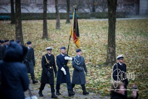 trammer volkstrauertag blog 20161113 16 - National Day of Mourning in Munich